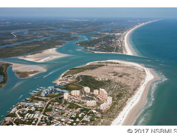 255 MINORCA BEACH WAY 301, New Smyrna Beach, FL 32169