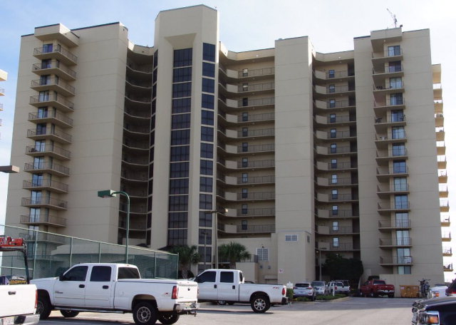 24230 Perdido Beach Blvd 3106, Orange Beach, AL 36561