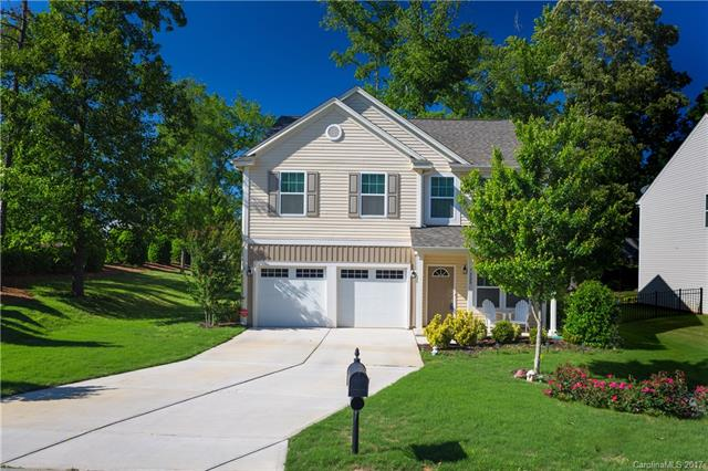 7228 Meyer Road, Fort Mill, SC 29715