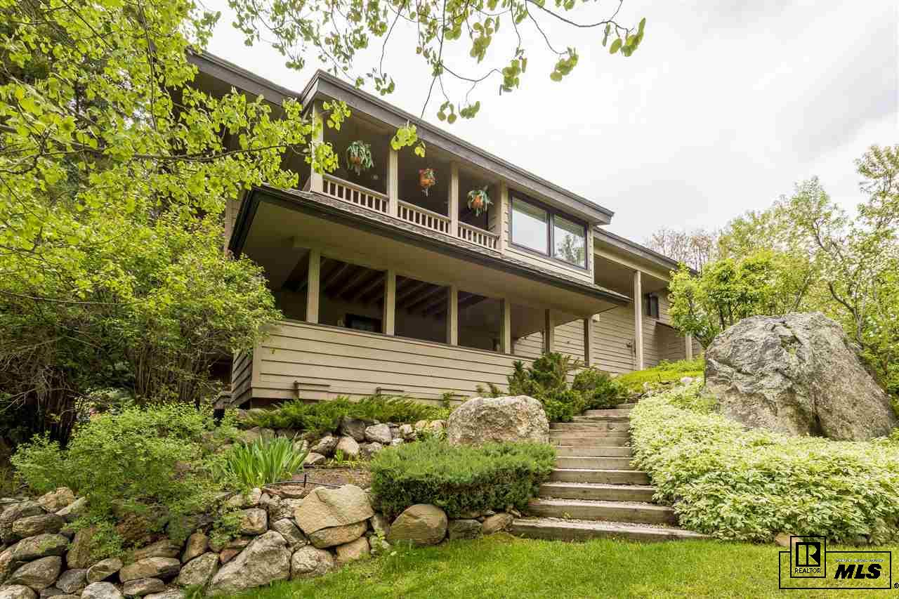 1400 Clubhouse Drive, Steamboat Springs, CO 80487