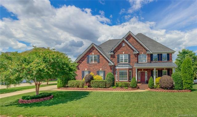 5934 Four Wood Drive 247, Matthews, NC 28104