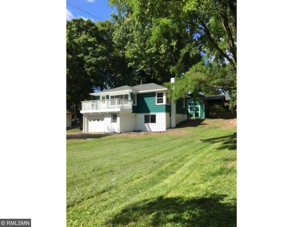 5004 Jennings Road, Mound, MN 55364
