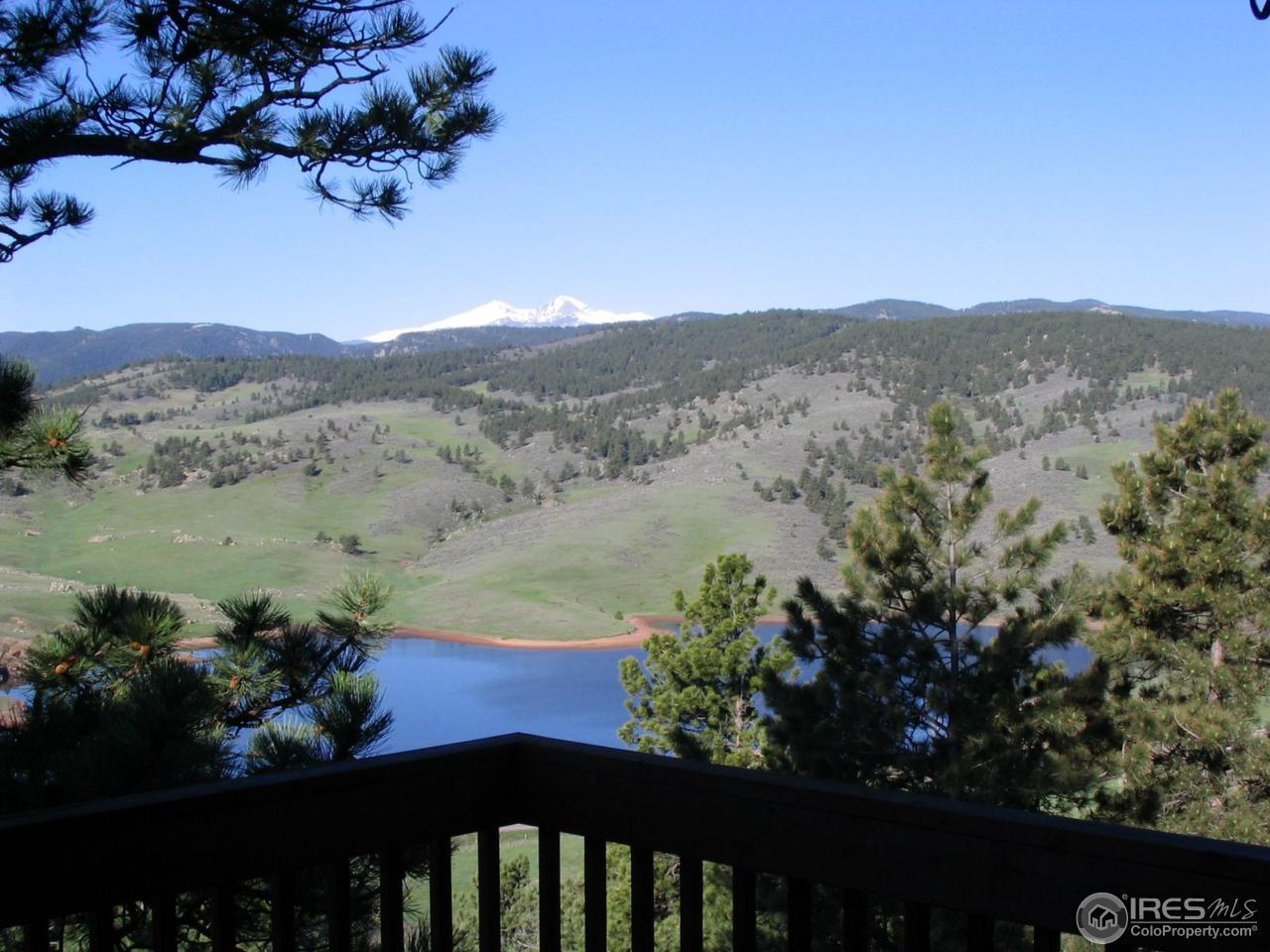 273 Green Mountain Dr, Loveland, CO 80537