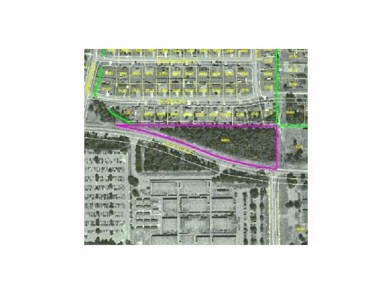 3174 HOWLAND BOULEVARD, DELTONA, FL 32725