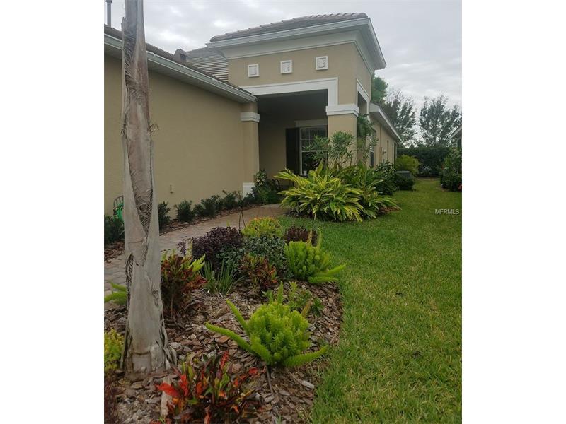4886 MAYMONT PARK CIRCLE, BRADENTON, FL 34203