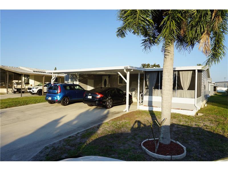 3404 GLENDA LANE, ELLENTON, FL 34222