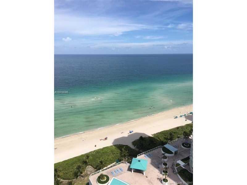 16485 Collins Ave 2338, Sunny Isles Beach, FL 33160