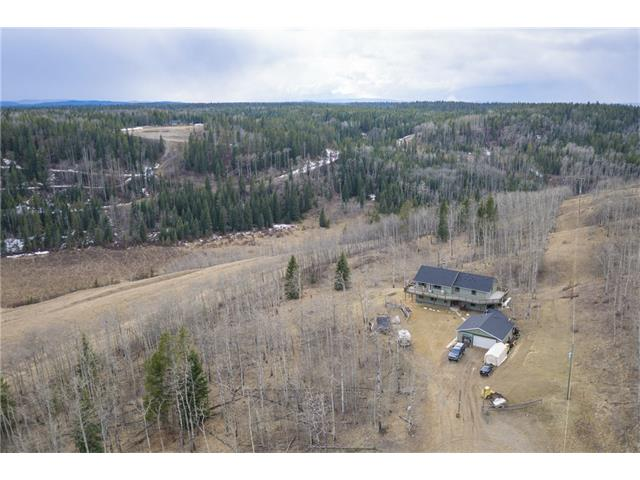 #12, 5242 Township Road 290, Water Valley, AB T0M 2E0