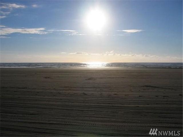 1 Chickamin, Ocean Shores, WA 98569