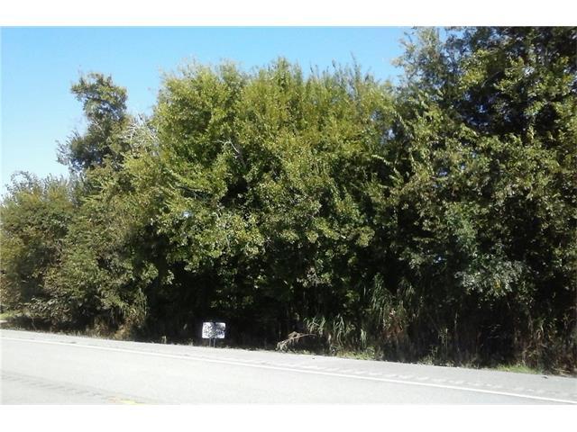 30298 CHEF MENTEUR Highway, New Orleans, LA 70129