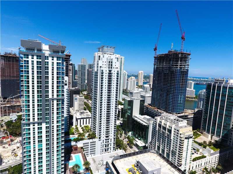 1060 Brickell Ave 4503, Miami, FL 33131