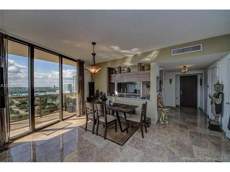 16275 Collins Ave 1504, Sunny Isles Beach, FL 33160