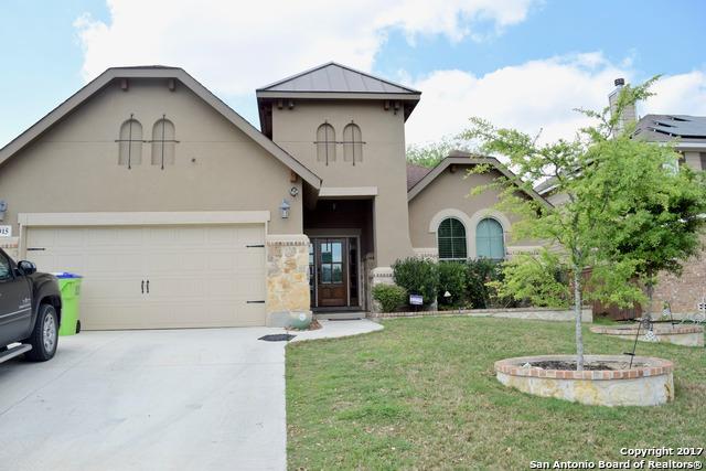 7915 HIGH LONESOME, San Antonio, TX 78254