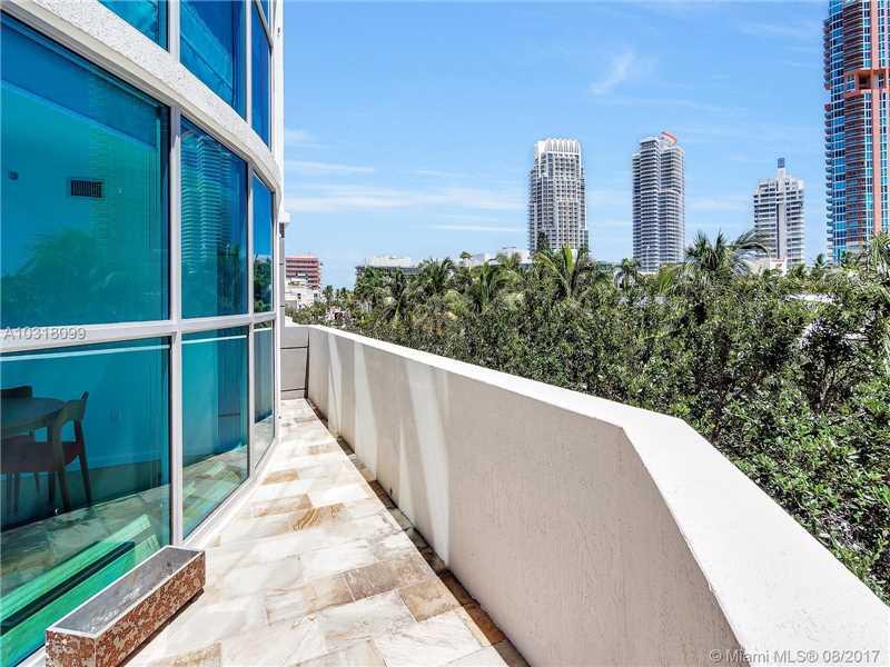 110 Washington Ave 1315, Miami Beach, FL 33139