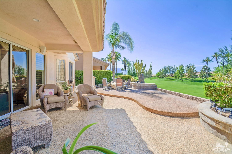 39301 Gingham Court, Palm Desert, CA 92211