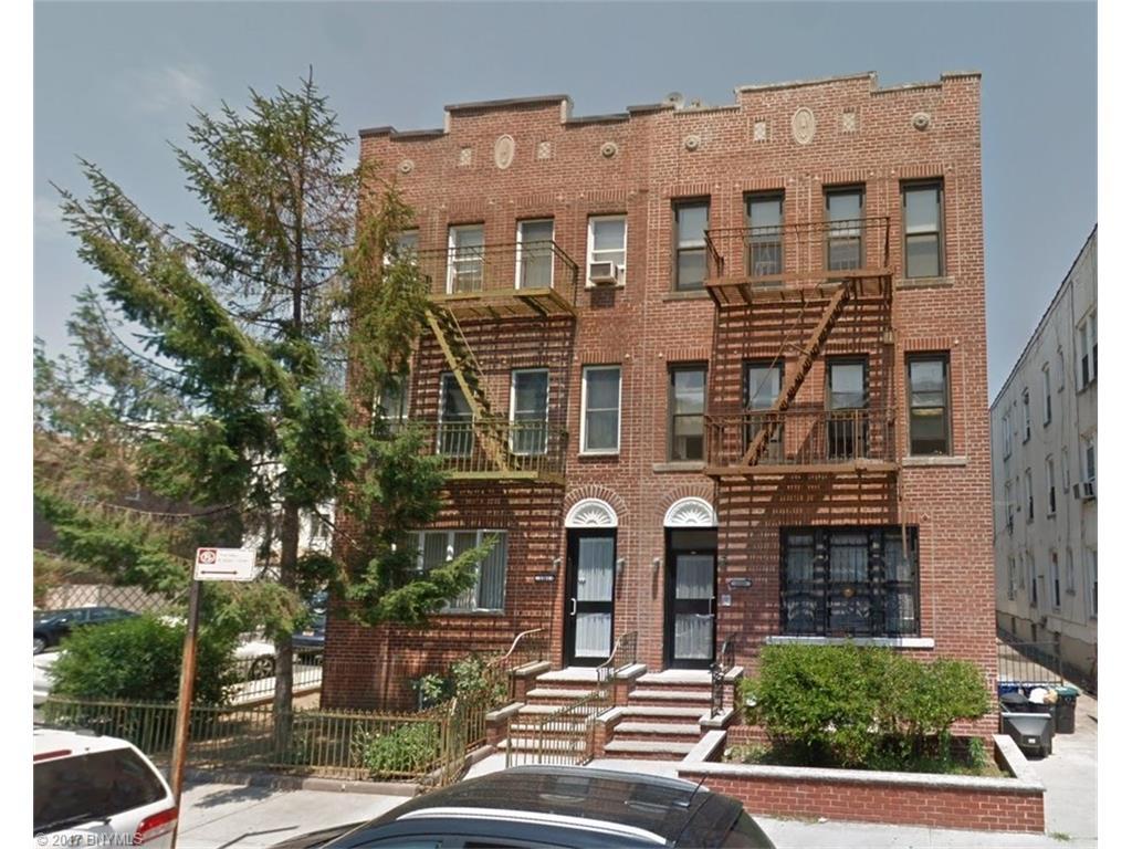 2103 76 Street 1B, Brooklyn, NY 11214