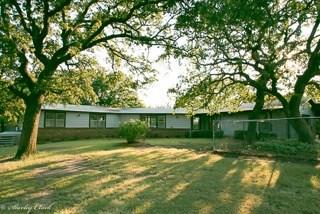 4101 Mineral Wells Highway, Weatherford, TX 76088