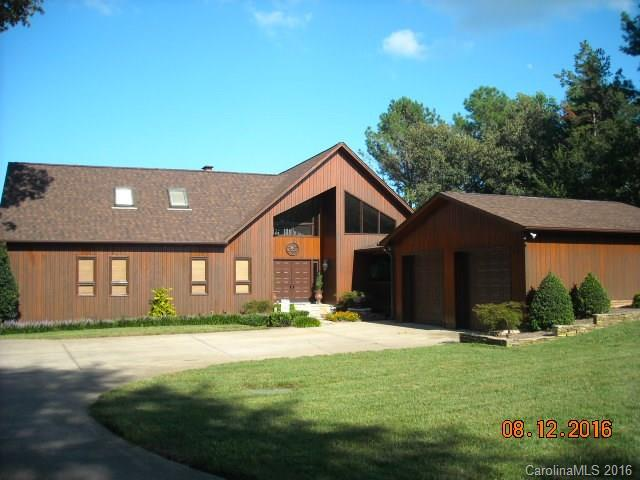 2960 Laura Road, Shelby, NC 28150