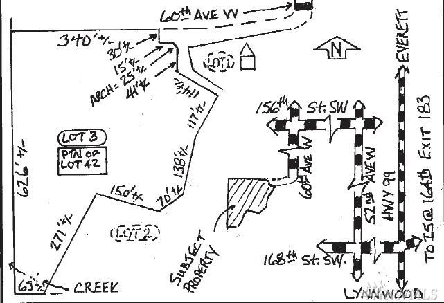 16032 60th Ave W, Lynnwood, WA 98037