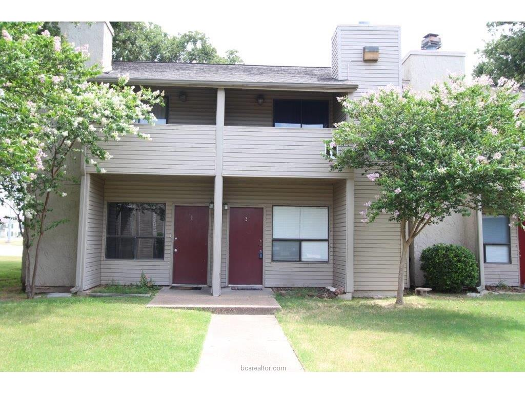 1900 Dartmouth Street H2, College Station, TX 77840