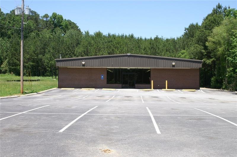 163 Kay Conley Road, Rock Spring, GA 30739