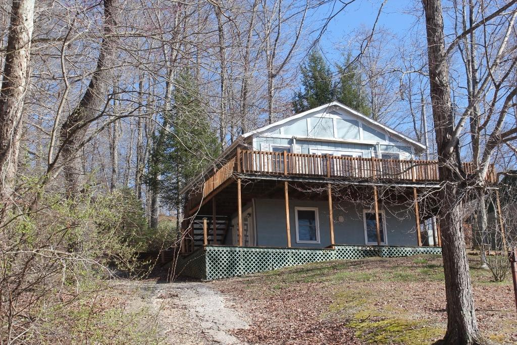 753 Lakeview Xing Drive, Monticello, KY 42633