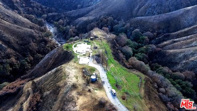 18777 Little Tujunga Canyon Road, Canyon Country, CA 91387