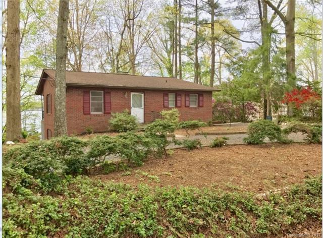 164 Clearview Point Drive 17 & 18, Mount Gilead, NC 27306