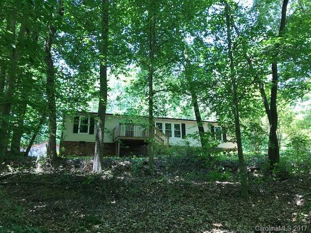 3502 Bubbling Brook Road, Maiden, NC 28650