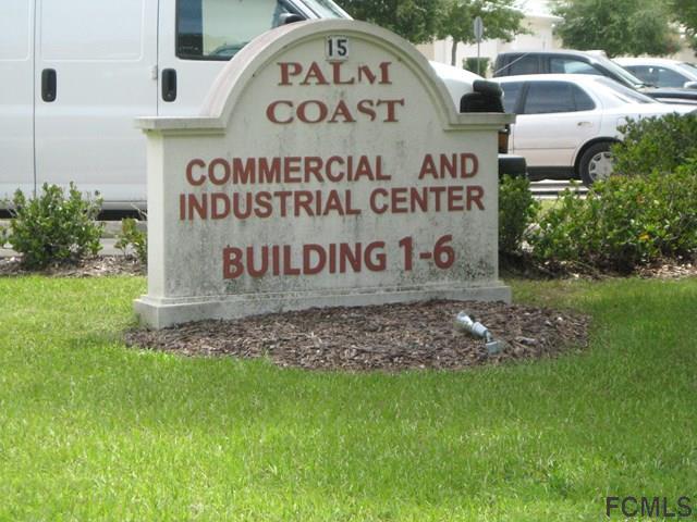 15 Hargrove Lane, Palm Coast, FL 32137