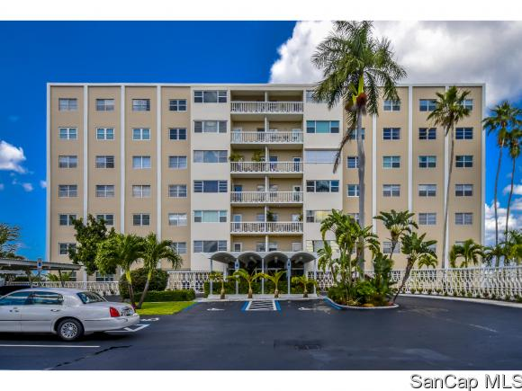 1900 Clifford St 206, Fort Myers, FL 33901