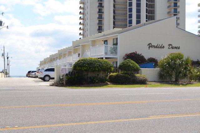 27070 Perdido Beach Blvd 18, Orange Beach, AL 36561
