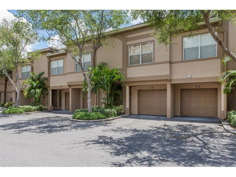 1107 NORMANDY TRACE ROAD 1107, TAMPA, FL 33602