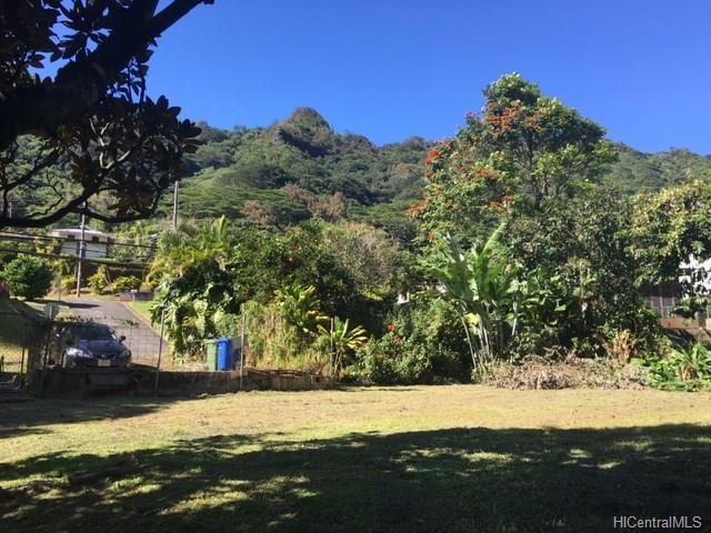 3215 Kalihi Street, Honolulu, HI 96819