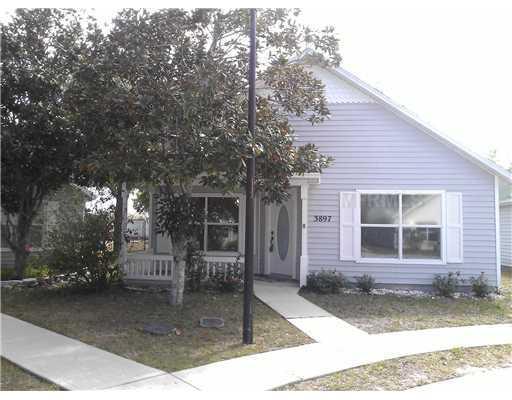 3897 VERANDA COURT, MELBOURNE, FL 32901
