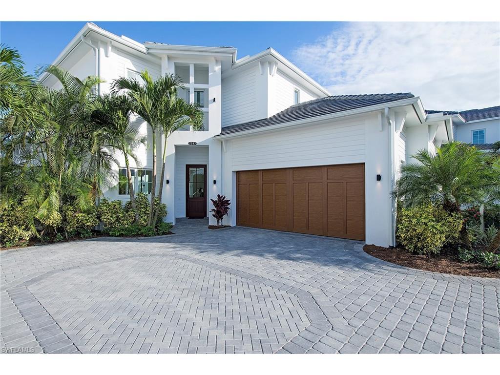 9269 Mercato WAY, NAPLES, FL 34108