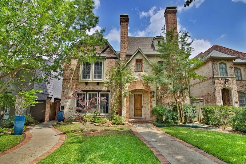 3546 Granada Avenue, University Park, TX 75205