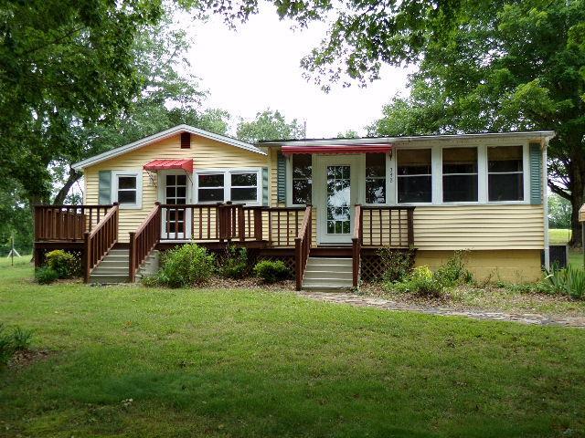 348 Oliver Smith Rd, Flintville, TN 37335