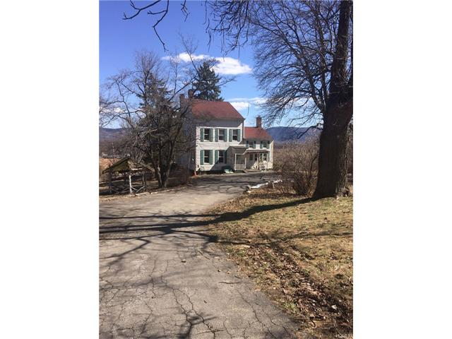 108 Windsor Highway, New Windsor, NY 12553