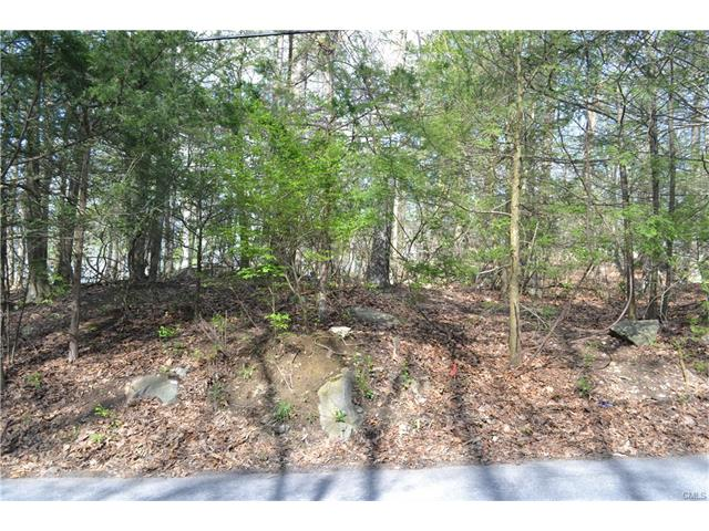 82 Perry Drive, New Milford, CT 06776