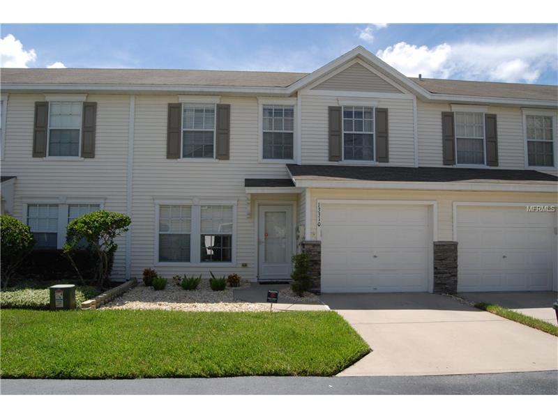 13310 THOROUGHBRED LOOP, LARGO, FL 33773