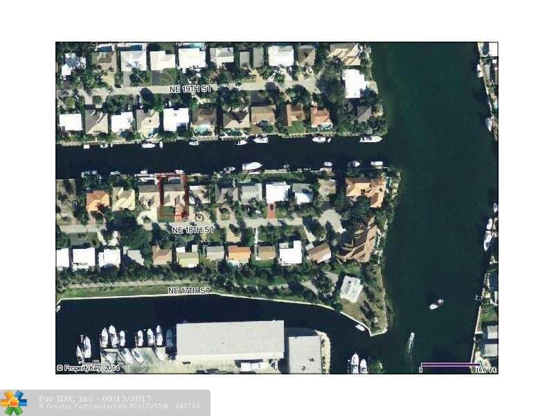 2901 NE 18th St, Pompano Beach, FL 33062