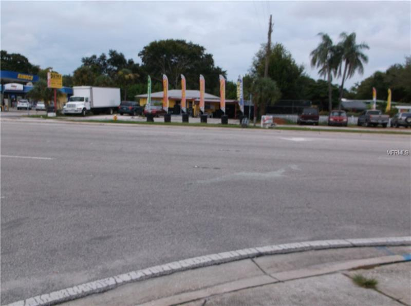 , SEMINOLE, FL 33778
