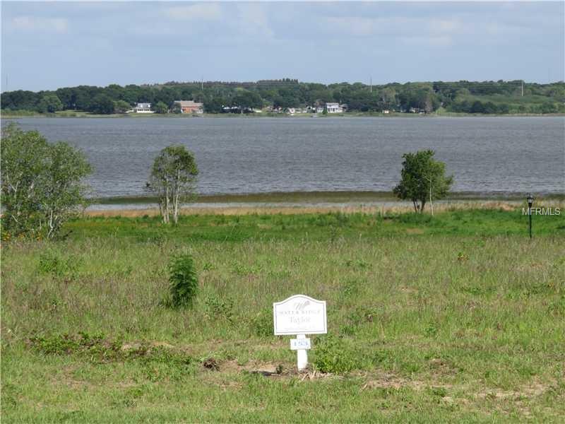 303 PULCHELLA WAY, LAKE ALFRED, FL 33850