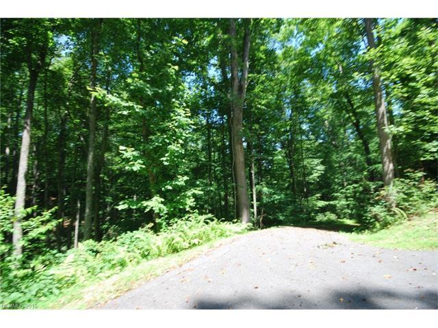 36 Poplar Crest Drive 36, Pisgah Forest, NC 28768