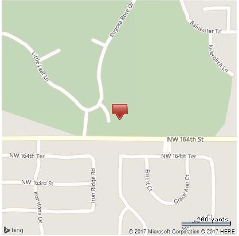 16508 Arthurs Circle, Edmond, OK 73012