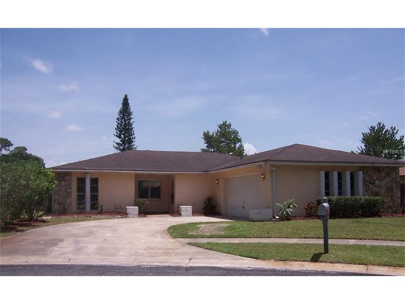 3102 EVEWOOD COURT, HOLIDAY, FL 34690