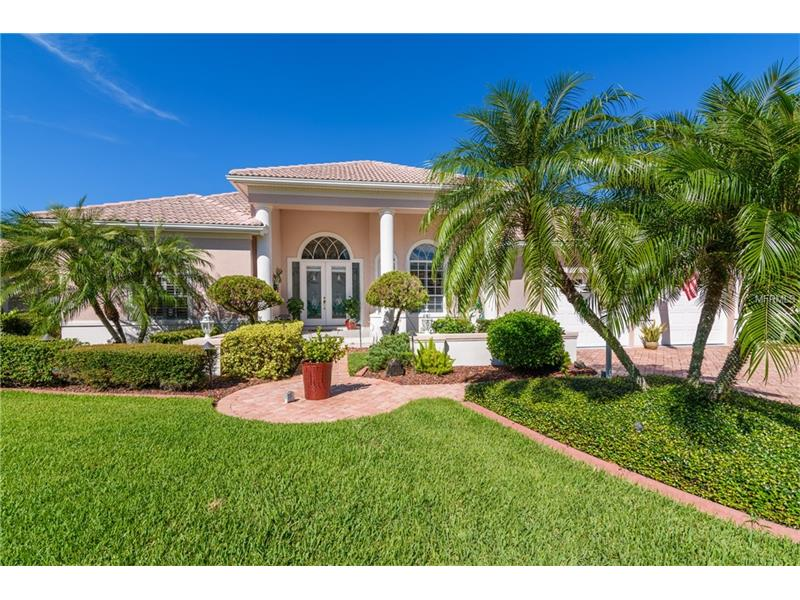 6548 THE MASTERS AVENUE, LAKEWOOD RANCH, FL 34202