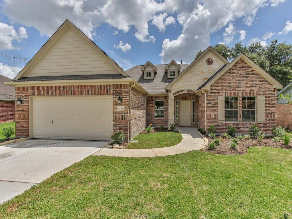 31711 Ironwood Drive, Other, TX 77484