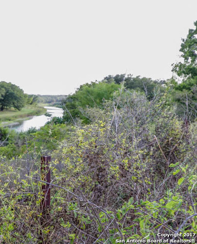 2948 Ranch Road 1623, Blanco, TX 78606